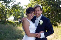 eco friendly Jewish wedding tips