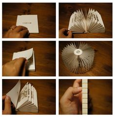 360°Book Yusuke Oono  (would love to have it)