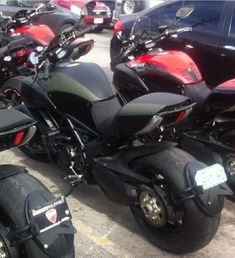 That yellow and black mock up is similar to what I have planned for my bike when I have the spare cash. Moto Bike, Motorcycle, Ducati Diavel, Devil, Cars, Vehicles, Pictures, Image, Sportbikes