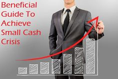 Beneficial Guide That Explains The Benefits Of Quick Cash Loans!