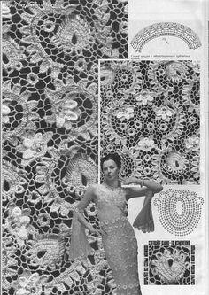 Duplet 56 - agulhasfashion2 - Picasa Web Albums