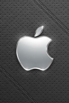 Apple.  regardless of what you think about their business practices, Apple has developed a cult-like following.