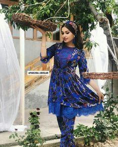 Hijab Fashion, Fashion Outfits, Dresses With Sleeves, Long Sleeve, Women, Fashion Suits, Sleeve Dresses, Long Dress Patterns, Gowns With Sleeves