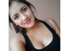 CALL ME kumar =8884331227= SEXUAL SPA SERVICES WITH FULL NUED MASSAGE ME SEXY VIP SEXY NO1