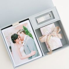 Accoutrement Boxes Make Business, Boxes, Invitations, Frame, Decor, Art, Valentines Day Weddings, Picture Frame, Art Background