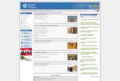 http://www.upct.es/seeu via @url2pin    Una nueva herramienta para compartir páginas web en Pinterest   http://url2pin.it