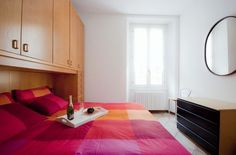 Apartment vacation rental in Lecco from VRBO.com
