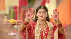 Devanshi Promo - Coming Soon On Colors Tv!!  http://www.desiserials.tv/devanshi-promo-coming-soon-colors-tv/157972/