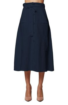 43cdbdfcfb2 Meryl Skirt. Ethical FashionJumpsuitEthical ...