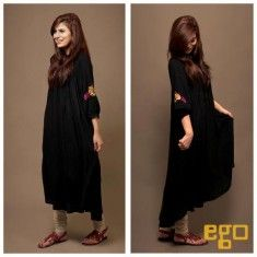 97af09f4bfa7 Pakistani dresses casual wear for winter - photo#6