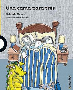 Una cama para tres (Serie Amarilla) (Spanish Edition) San... https://www.amazon.com/dp/958592899X/ref=cm_sw_r_pi_awdb_x_suAAzb1F69Q1S