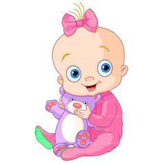 baby-girl-clip-art-1893570.jpg