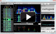 Download Wireless Troubleshooting Software | MetaGeek