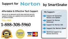 Install Norton Security Help Phone Number For Antivirus Support  As a Comcast Business Web client, you can buy Norton™ security programming in the Cloud Arrangements commercial center. Protect your system against interlopers and be guaranteed that your delicate business data is ensured with extra layers of security.