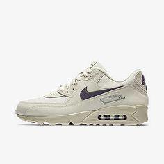 new product b8a59 37683 Nike Air Max 90 Essential Nike Air Max Plus, Cream Shoes, Mens Essentials,
