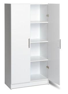 Prepac Elite Collection 32-Inch Storage Cabinet Prepac,http://www.amazon.com/dp/B001KW0BPQ/ref=cm_sw_r_pi_dp_2V4Isb1G8EKCZ61B