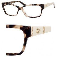 Gucci Eyeglasses GG 3559 HAVANA L7B GG3559, http://www.amazon.com/dp/B0090RI6E6/ref=cm_sw_r_pi_awdm_FjQatb19JY6SW