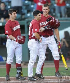 Benintendi Razorback Baseball, Baseball Live, Andrew Benintendi, Match Schedule, Red Sox Nation, Usa Sports, Sporting Live, The Outfield, Jonas Brothers