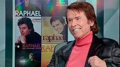 A sus 72 años, Raphael no para. Llega con nuevo disco, 'Sinphónico', y su esperado regreso a la gran pantalla, con 'Mi gran noche', de Álex de la Iglesia.El artista de Linares, que cuenta con más...