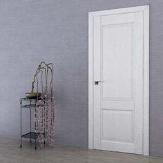Interior and exterior doors by MilanoDoors, contemporary italian doors, modern wood doors. Exterior Doors, Interior And Exterior, Love Photos, Cool Pictures, Modern Wood Doors, Italian Doors, Tall Cabinet Storage, Modern Design, Munich