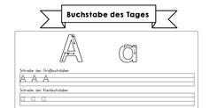 Buchstabe des Tages A-G.pdf