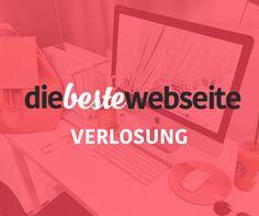 Endlich KUNDEN von deiner Webseite!