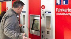 Gute Idee sollte eingeführt werden http://m.morgenpost.de/politik/article209183359/Dobrindt-plant-ein-einheitliches-Ticket-fuer-alle-Staedte.html