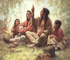 Kebajikan jaman dahulu disampaikan melalui dongeng! Mendongeng Menjadi Salah Alternatif Pembelajaran Yang Menyenangkan.