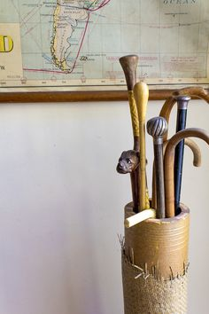 A cane collection Show Me The Way, Map Globe, Compass Rose, Modern Traditional, Country Farm, Love Home, Walking Sticks, Australian Artists, Work Inspiration