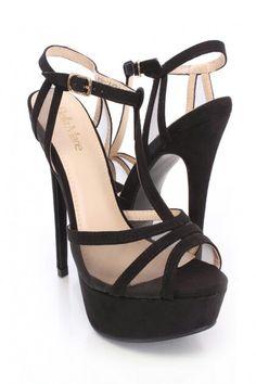 Selain menjual sepatu dengan model yang telah tersedia kamipun menerima pembuatan sepatu wanita dengan model dari anda sendiri.Untuk keterangan lebih lanjut dapat menghubungi Anni (PIN BB 233FD7A2,HP/WhatsApp081572985289,Yahoo Messengerannieffendi@yahoo.com) dari jam 10.00 s/d jam 18.00,Lie Mey Yung (PIN BB 32A6E0BD,HP/WhatsApp/Wechat/Line/Kakaotalk02295555022,Yahoo Messengermey_yung73@yahoo.com) dari jam 18.00 s/d 20.00