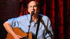 Copperline - James Taylor  (one of his best, do you know it? rw)