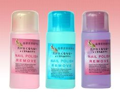 nail products - Bing Images