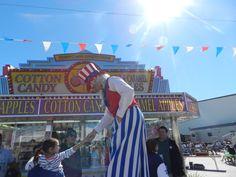 Florida State Fair 2014 #tampa #florida #fun