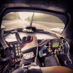 Check this out from James Rossiter onboard the Lotus at Le Mans yesterday. No worries! Le Mans, Motor Car, Cars Motorcycles, Touring, Race Cars, Dream Cars, Automobile, Racing, Vehicles