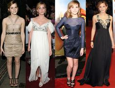 Emma-Watson-Red-Carpet-Transformation-Cool-Britiannia.jpg 560×433 pixels