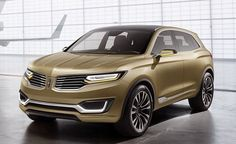 2016 Lincoln MKT Release Date and Price - 2016 Lincoln MKT is a car that may offer a choice of engines which can be modified to suit that is best the requirements of its users.
