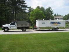 90580612c9 Pictures of trucks with decals and logos - LawnSite.com™ - Lawn Care  amp