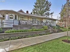 Properties of PDX Real Estate & Lifestyle: The Best Deals in Portland This Week: January 19th...