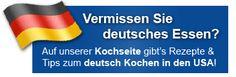 Eine Sammlung nuetzlicher Informationen und Links fuer alle Deutschsprachigen  die in den USA leben, arbeiten, studieren, zur Schule gehen oder Urlaub machen