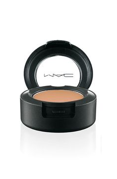 MAC Studio Finish Concealer NW15 - A solid concealer. It's creamy with high coverage. I find that it creases up under my eyes, even with a translucent powder. Overall though, a nice buy with great pigmentation.