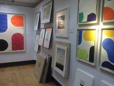 Gallery Wall, Fine Art Prints, Frame, Home Decor, Picture Frame, Decoration Home, Room Decor, Art Prints, Frames