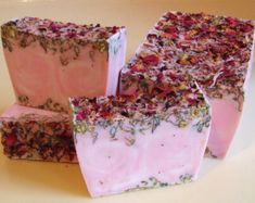 Popular items for wholesale soap on Etsy