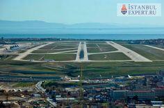 Начато строительство третьего аэропорта в Стамбуле #istanbulexpert #istanbul #turkiye #turkey #стамбул #турция Рубрика: #новоститурции  Читать дальше: http://istanbulexpert.ru/nachato-stroitelstvo-tretego-aeroporta-v-stambule.html