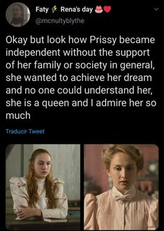 Gilbert And Anne, Anne White, Gilbert Blythe, Anne With An E, Anne Shirley, Big Words, Fandoms, Cuthbert, Kindred Spirits