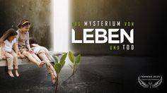 Nominee 2015: DAS MYSTERIUM VON LEBEN UND TOD - DEATH MAKES LIFE POSSIBLE ist nominiert für den Cosmic Angel Award 2015 • Alle Infos & Tickets unter: http://www.cosmic-cine.com/de/programm/nominierte-filme/item/446-das-mysterium-von-leben-und-tod • http://www.cosmic-cine.com • http://www.facebook.com/CosmicCine • Website Film: http://www.microbirth.com • Die deutsche DVD erscheint im Trinity Verlag www.trinity-verlag.de