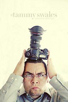 #headshot #photographer #tammyswales