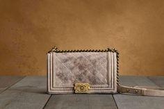 Chanel-Pre-Fall-2013-Handbags-Metiers d'Art Scotland-03