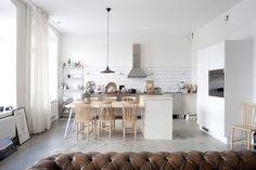 http://turbulences-deco.fr/pour-irresistable-une-cuisine-ouverte-sur-le-sejour/2014/02/