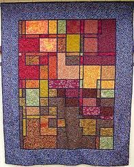 modern-quilts - Google Search