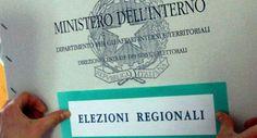 La Sicilia oltre l'Italicum: nuovi trucchi elettorali